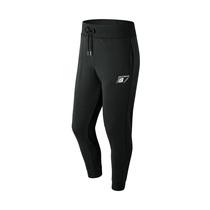 Спортивні брюки ESSE 90S Sweatpant
