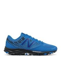 New Balance Т690 v2 Trail