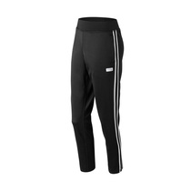 Спортивні брюки NB Athletics Track