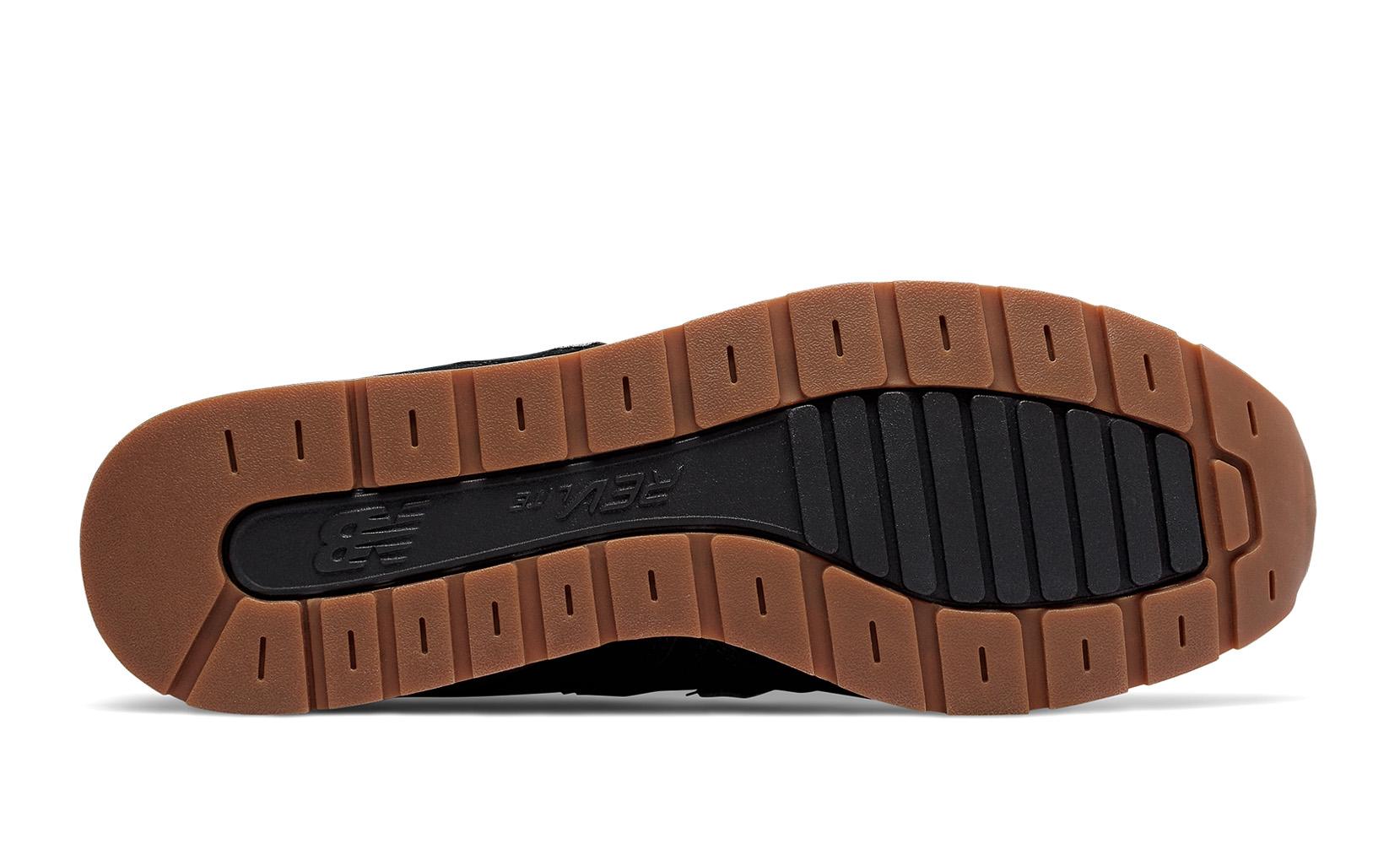 new style a3aca 29622 Чоловіче взуття повсякденне New Balance 996 MRL996PA | New ...
