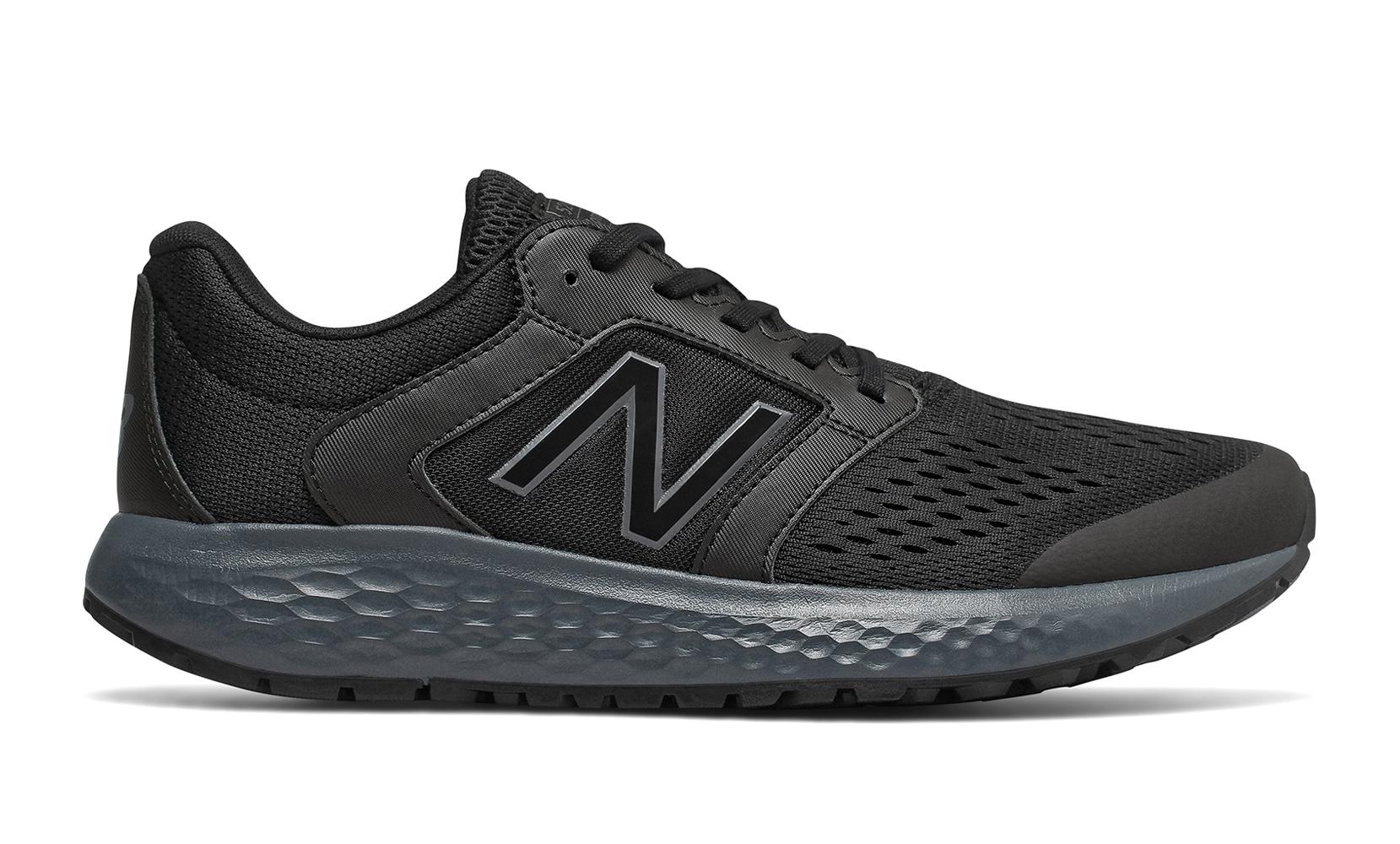 Чоловіче взуття для бігу New Balance 520 M520LB5 | New Balance