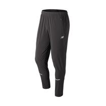 Спортивні брюки RUN