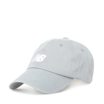 Кепка 6-PANEL CURVED BRIM NB CLASSIC HAT