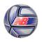 М'яч Geodesa Match Football - FIFA Quality 5