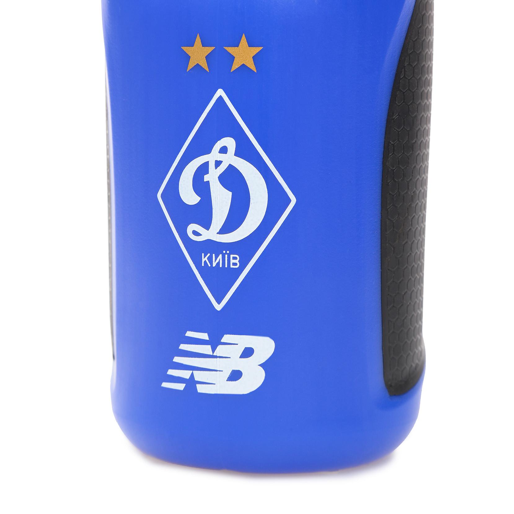 Пляшка ФК «Динамо» Київ для чоловіків 12722 | New Balance