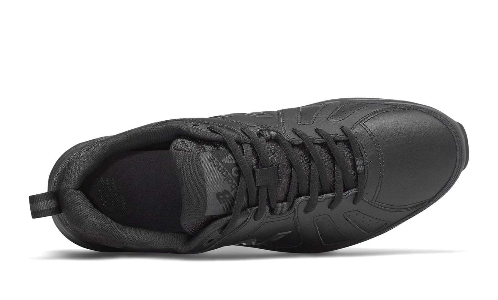 Чоловіче взуття повсякденне New Balance 624v5 MX624AB5 | New Balance