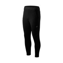 Спортивні брюки Q Speed