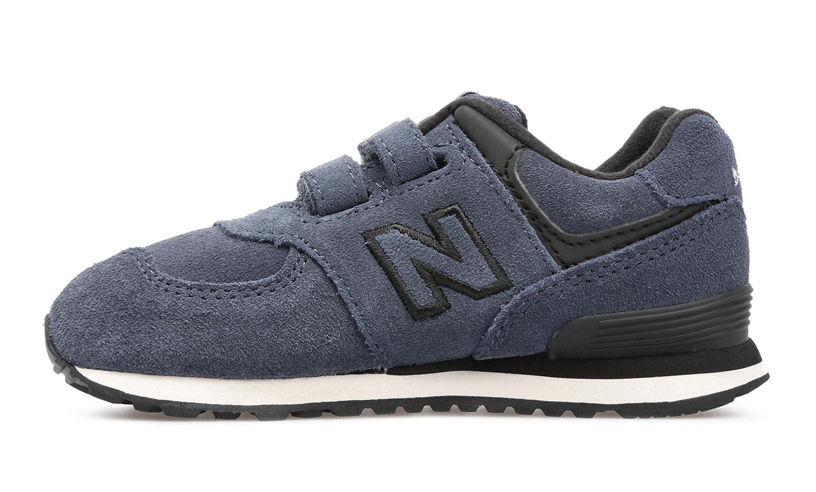 New Balance 574 IV574ER | New Balance