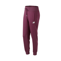 Спортивні брюки Essentials Sweat