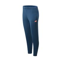 Спортивні брюки Achiever Jogger
