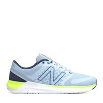 New Balance 715 v4