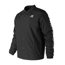 Вітрозахисна куртка ESSENTIALS WINTER COACHES