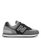 New Balance 574 ST