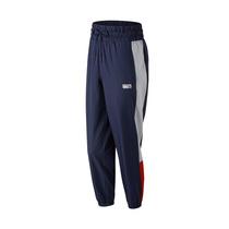 Спортивні брюки NB Athletic Wind Pant