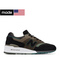 New Balance 997 Made in US