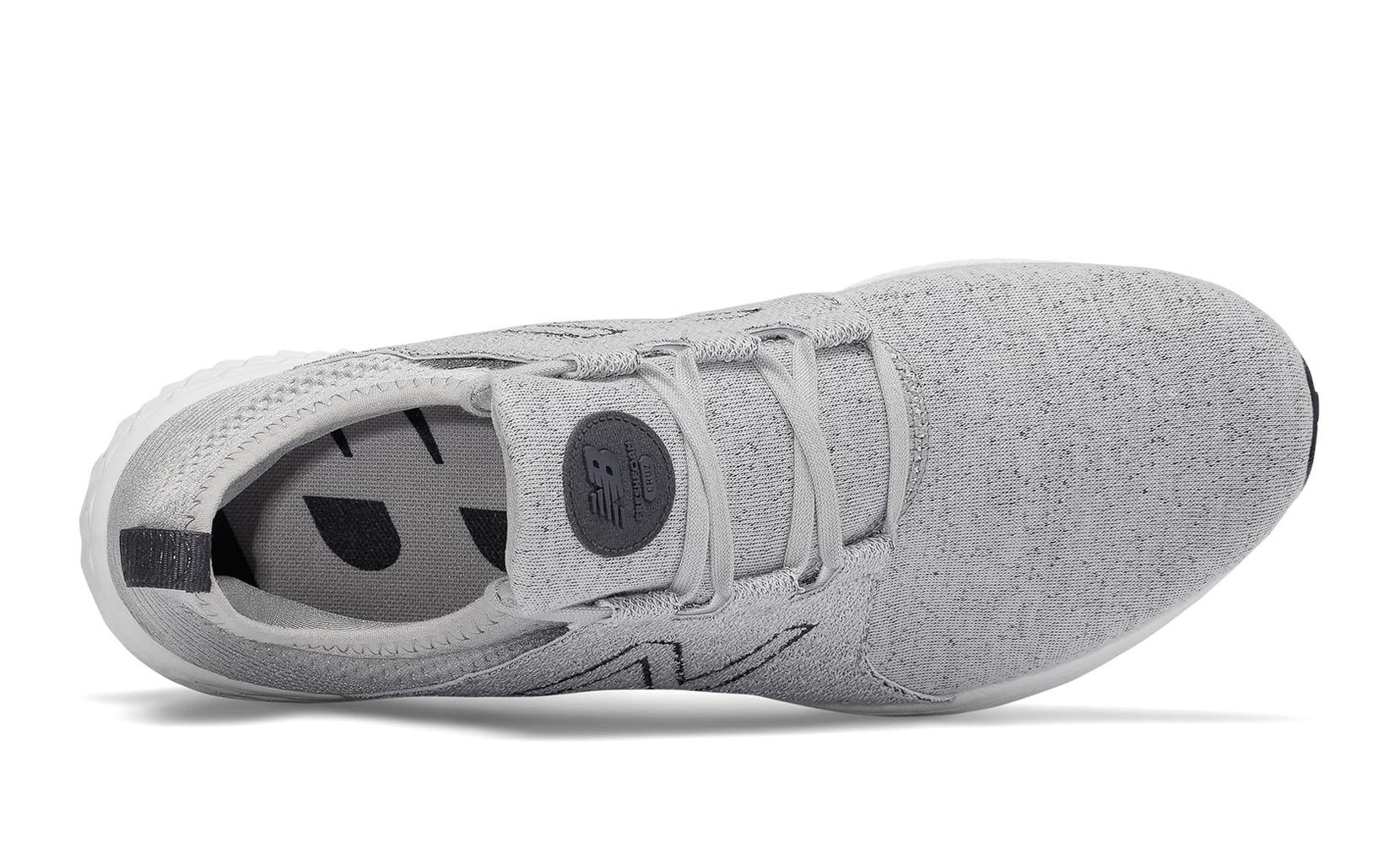 Чоловіче взуття для тренувань  Fresh Foam Cruz  MCRUZHG | New Balance