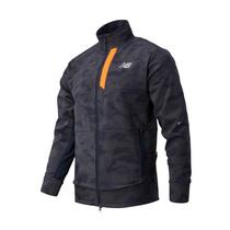 Вітрозахистна куртка Reflective Impact Run