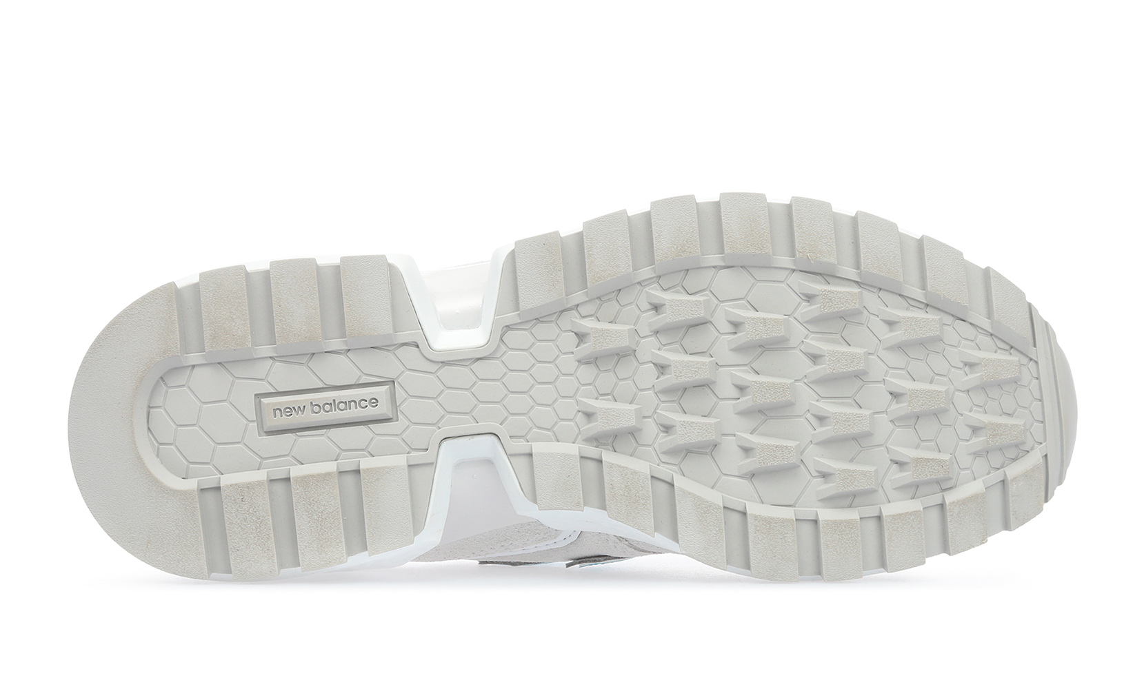 Жіноче взуття повсякденне New Balance 574S V2.0 WS574PRA | New Balance