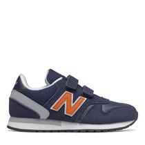 New Balance 770