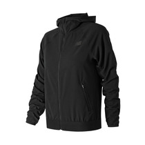 Куртка Accelerate Track