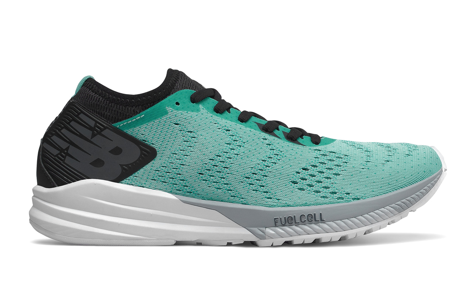 Жіноче взуття для бігу New Balance Fuel Cell Impulse WFCIMTB | New Balance