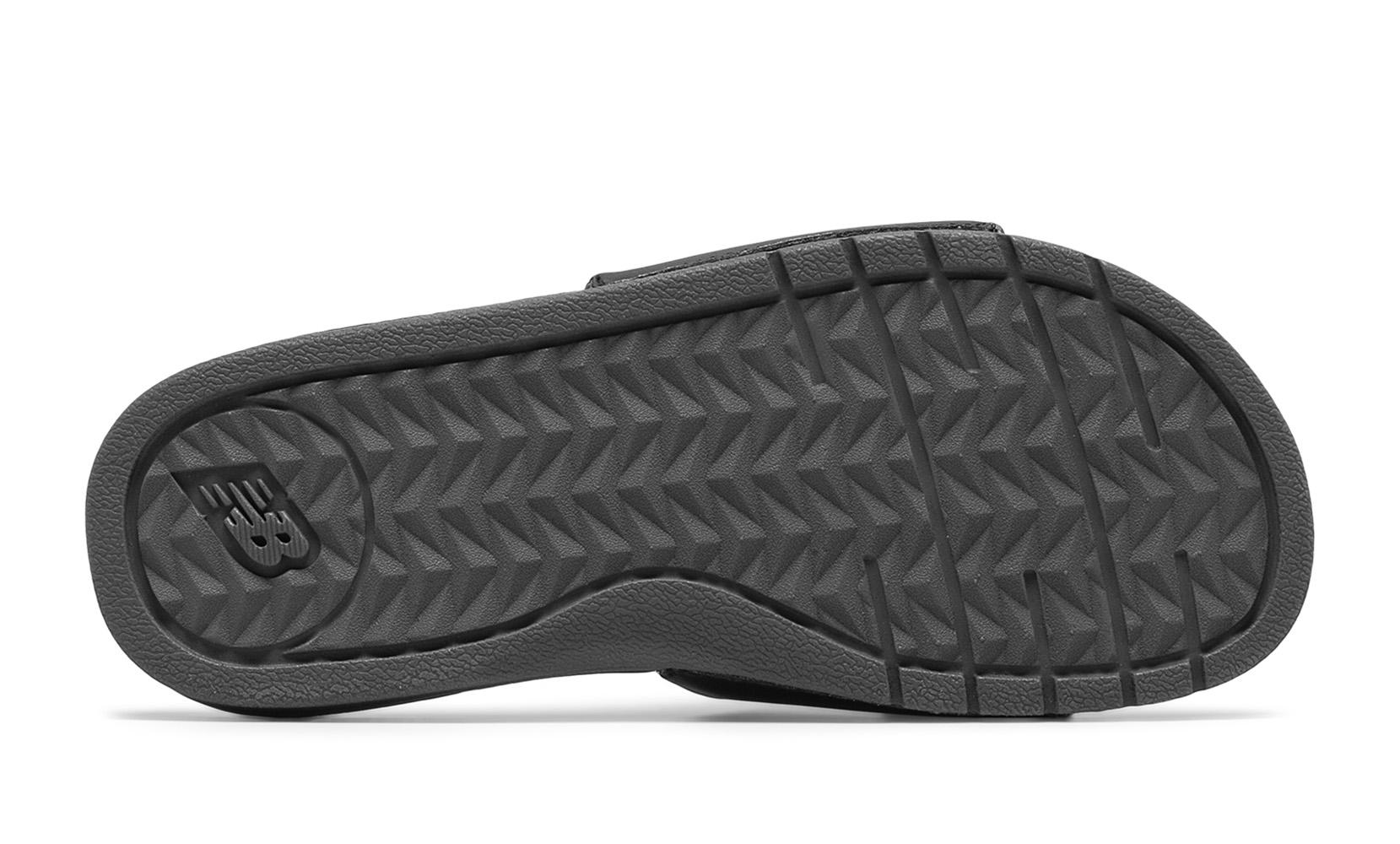 Дитяче взуття повсякденне New Balance 3069  K3069BK | New Balance