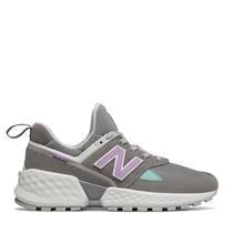 New Balance 574S V2.0