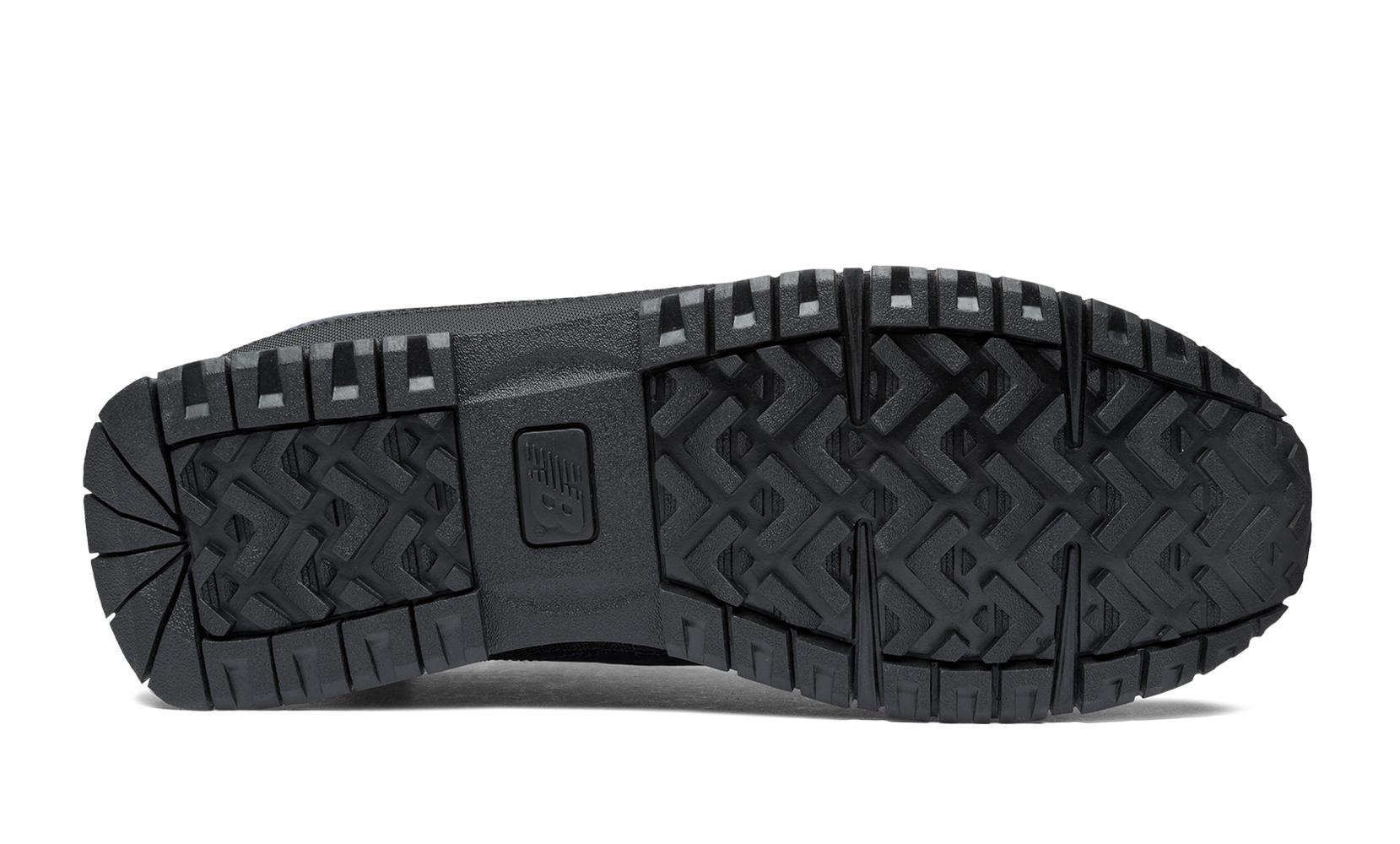 Чоловіче взуття повсякденне New Balance 754 H754LFN | New Balance