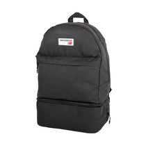 Рюкзак LSA SNEAKERHEAD BACKPACK
