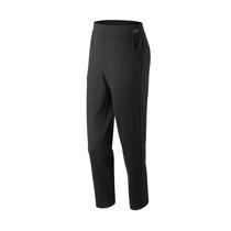 Спортивні брюки MODERN KNIT