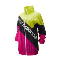 Вітрозахисна куртка SS Optiks Wind