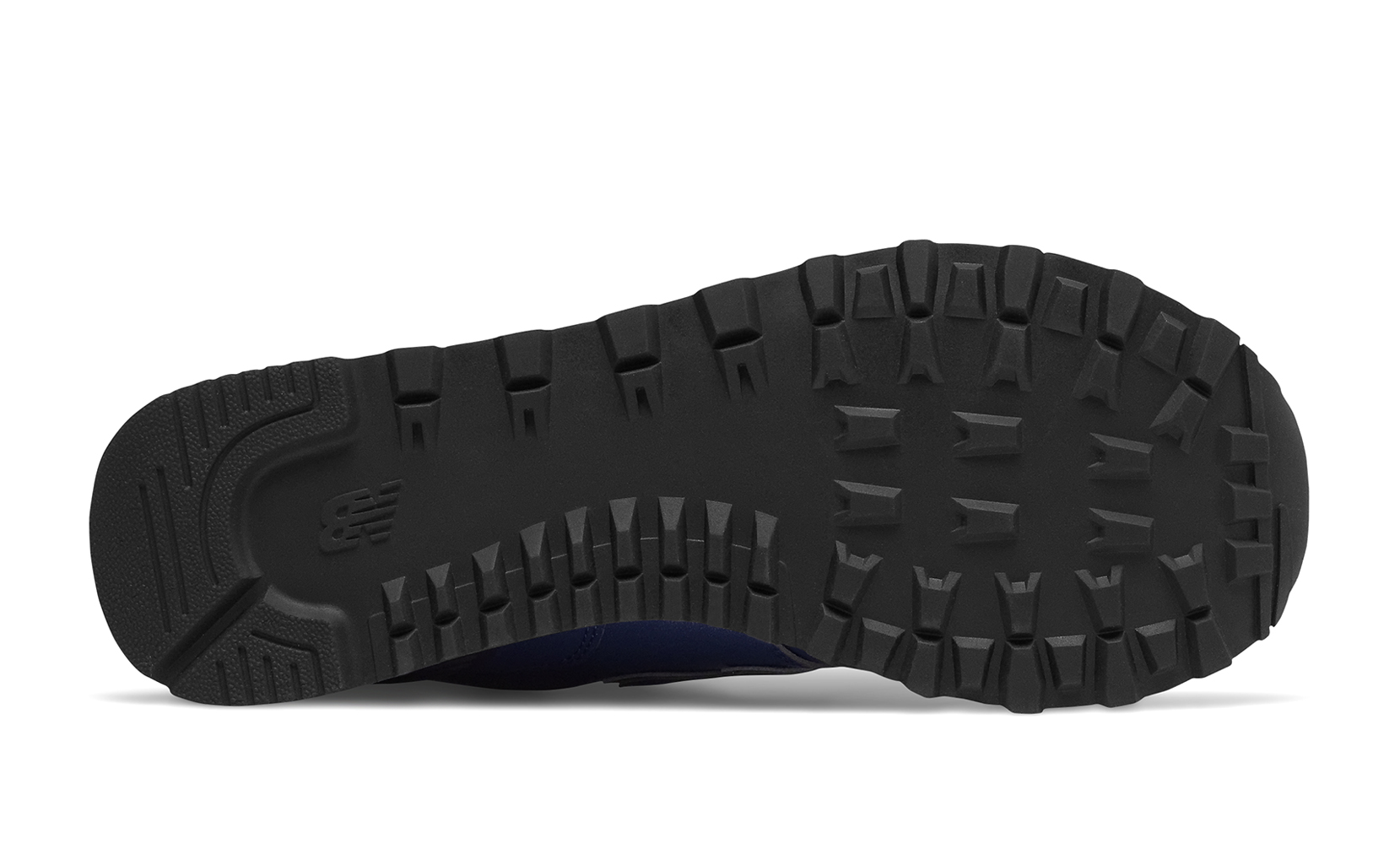 Жіноче взуття повсякденне New Balance 574 Sheen Pack WL574KSD | New Balance