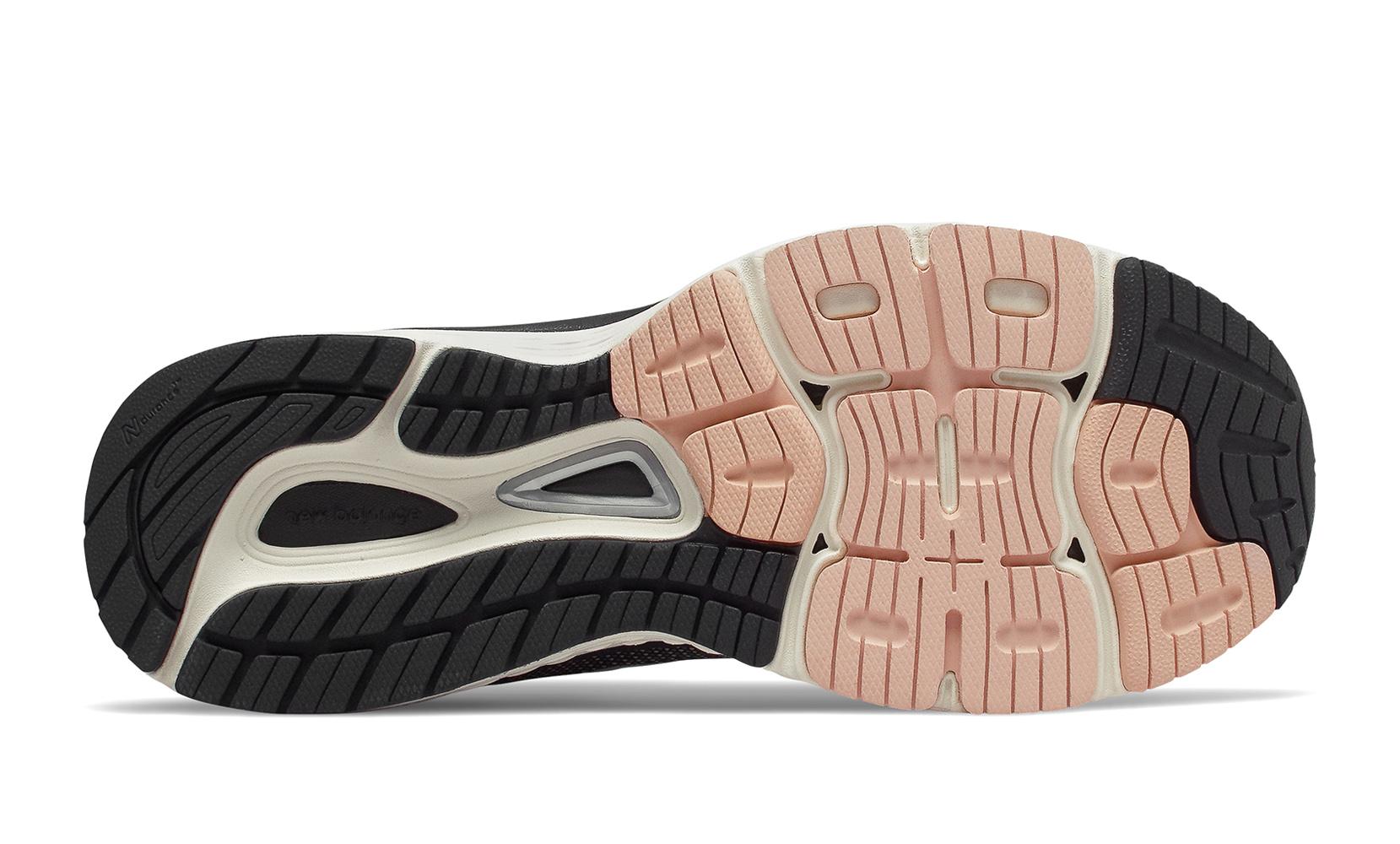 Жіноче взуття для бігу New Balance 880v9 GTX W880GT9 | New Balance