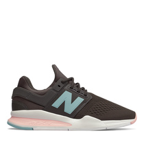 New Balance 247 Tritium