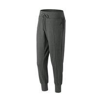 Спортивні брюки ATHLETICS