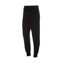 Спортивні брюки Sport Style Optiks Fleece