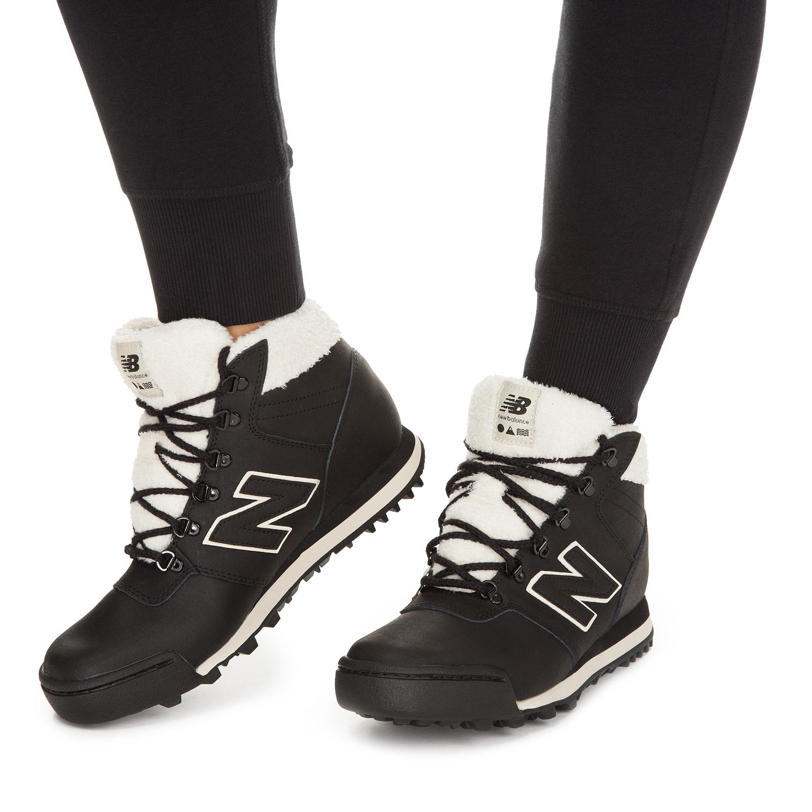 Жіноче взуття повсякденне New Balance 701 WL701PKQ | New Balance