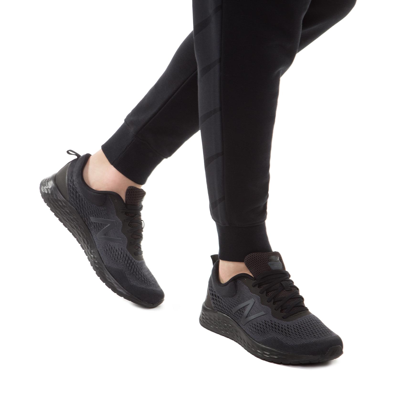 Чоловіче взуття для бігу Fresh Foam Arishi v5 MARISLK3 | New Balance