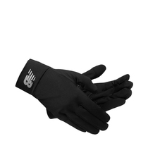 Рукавиці Everyday Gloves