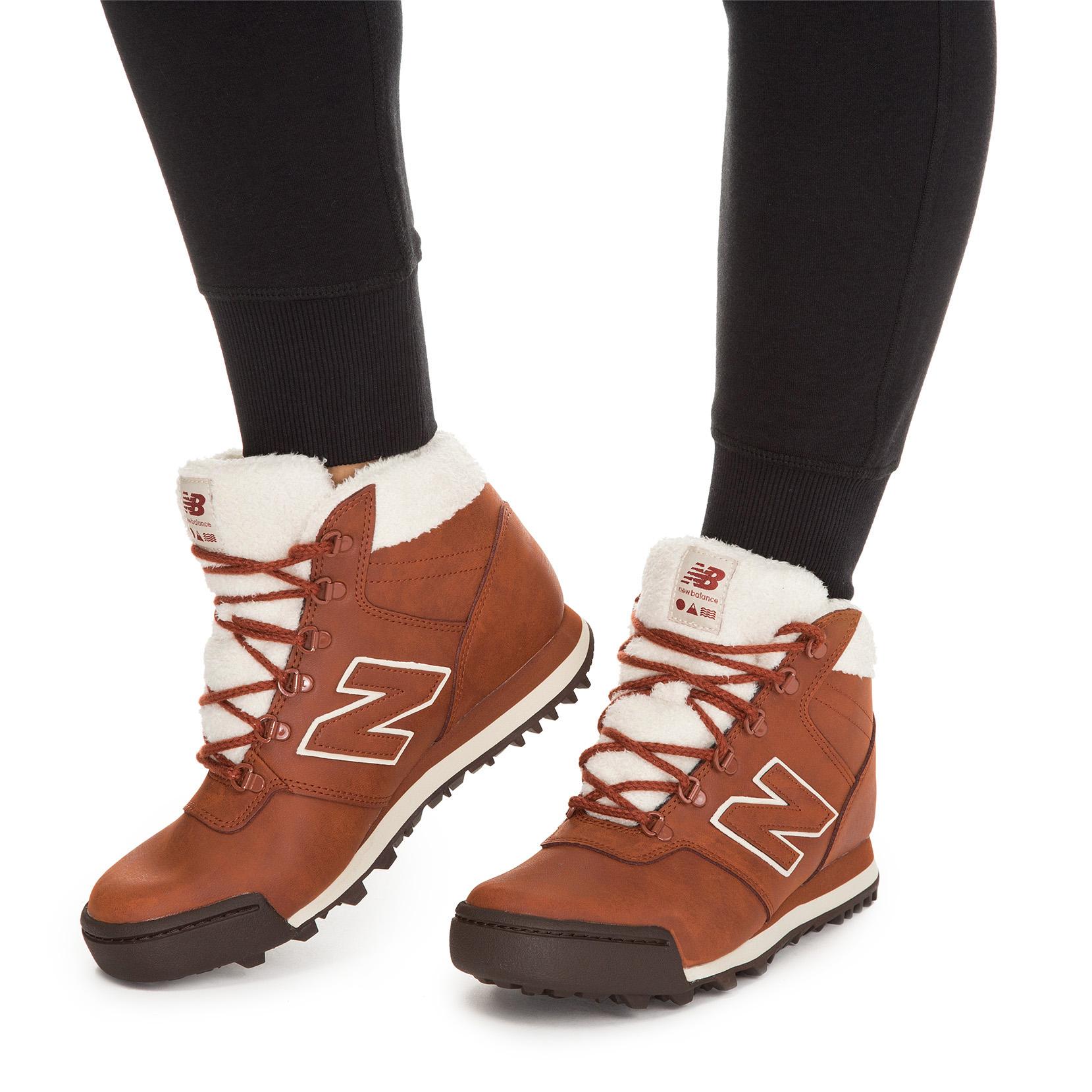 Жіноче взуття повсякденне New Balance 701  WL701PKP | New Balance