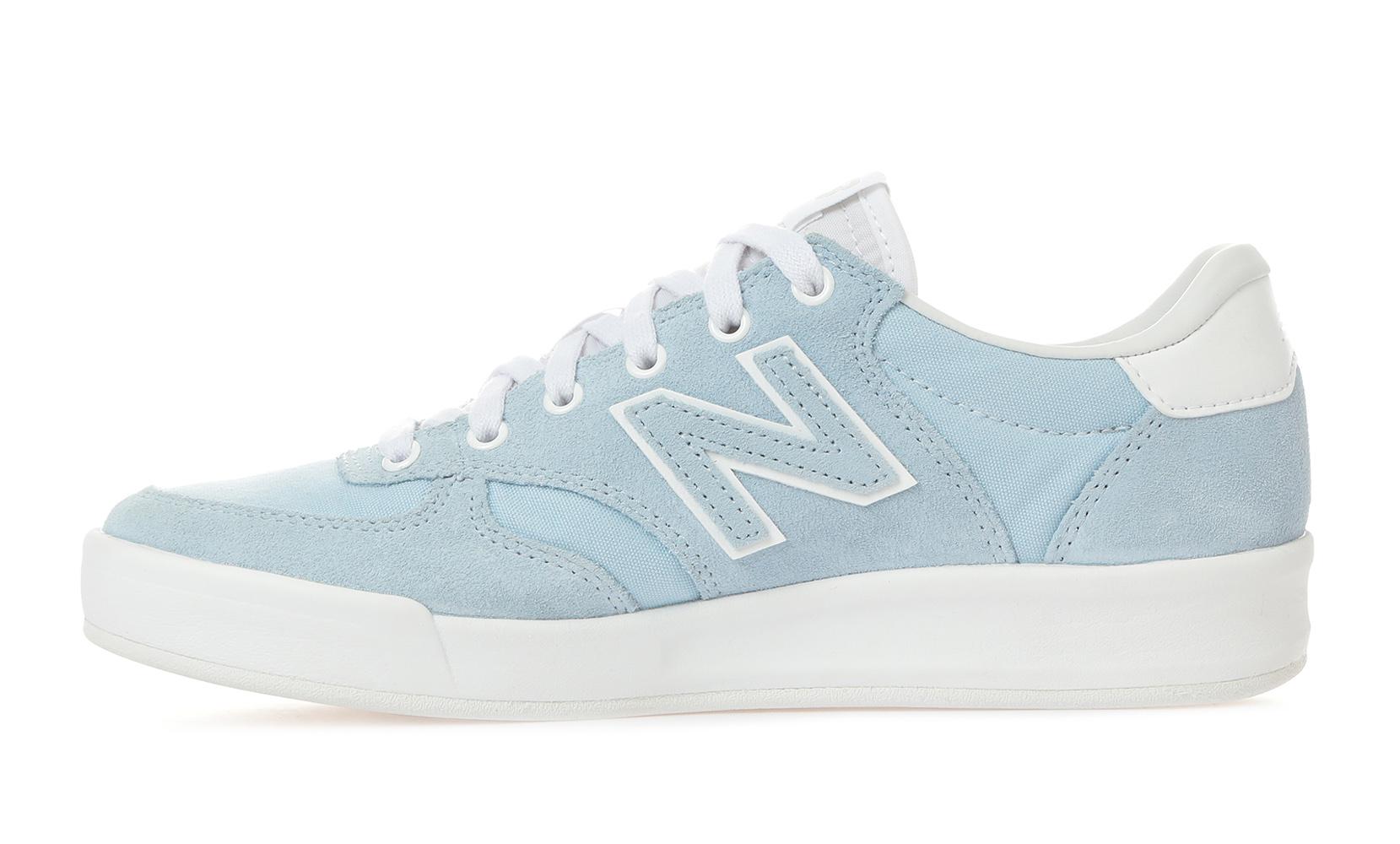 Жіноче взуття повсякденне New Balance 300 WRT300HC | New Balance