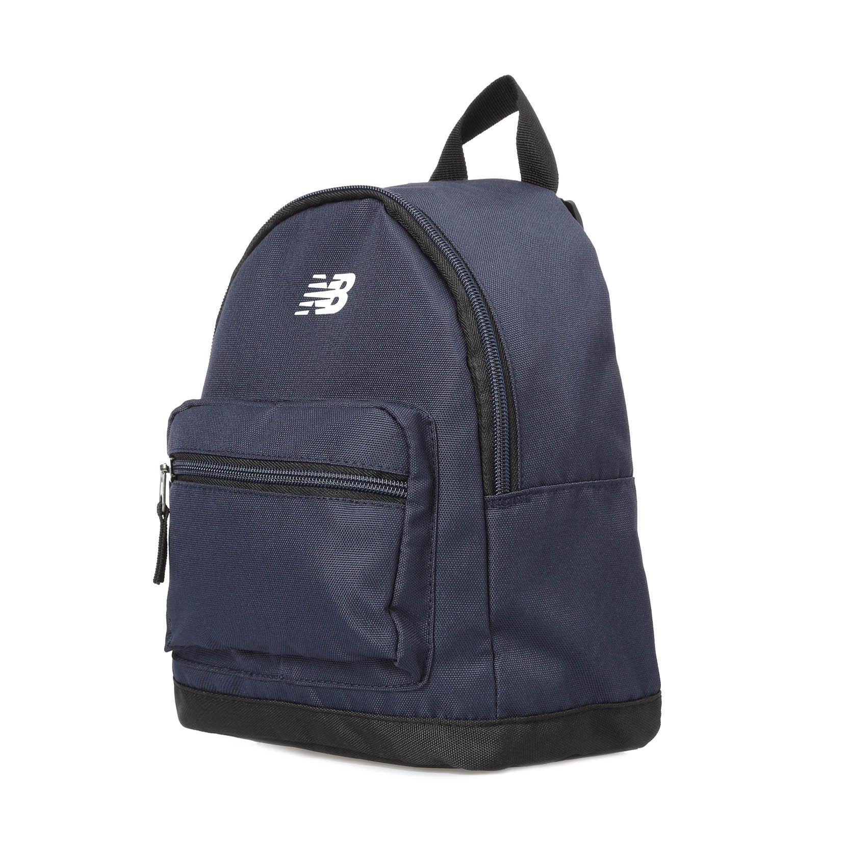Рюкзак Mini Classic Backpack LAB91022TNV | New Balance