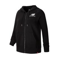 Спортивна куртка Essentials Brush Fleece FZ