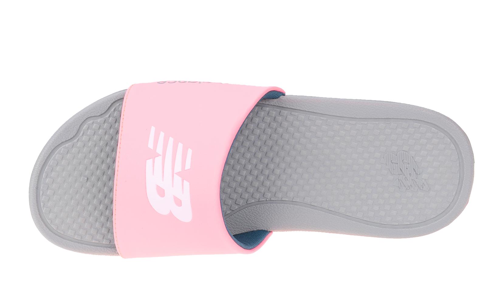 Жіноче взуття повсякденне New Balance 3068 W3068CRL | New Balance