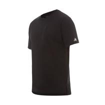 Футболка NB Sport Style Pocket