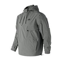 Вітрозахисна куртка 247 SPORT ANORAK