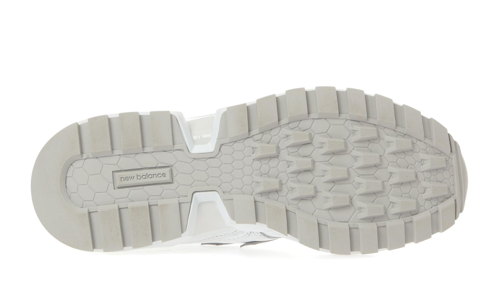 Жіноче взуття повсякденне New Balance 574S V2.0 WS574FSC | New Balance
