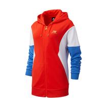 Спортивна куртка Nb Athletics Village Fz