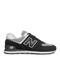 New Balance 574 Classic