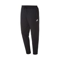 Спортивні брюки Tenacity Fleece